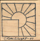 Tejas Stamps ABSTRACT BACKGROUND Rubber Stamp