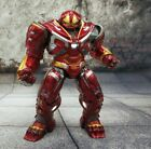 Ultimate Guide to Iron Man Collectibles 73