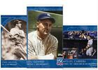 2019 Topps 150 Years of Baseball Cards Checklist 19