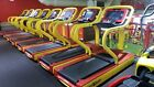 Star Trac Gym Package Retro Fitness Closing 500000 Worth Of Gym Equipment