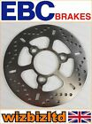 EBC Front D Brake Disc MBK EW 50 Stunt Naked 2005-2010 MD923D