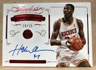 2014-15 Panini Flawless Basketball Cards 4