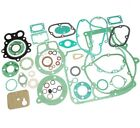Complete Leanburn Overhauling Gasket Set for Royal Enfield Thunderbird 350cc CDN