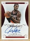 2014-15 Panini Flawless Basketball Cards 8