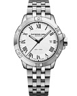 RAYMOND WEIL Tango Diver Gents Watch 8160-ST-00300 - RRP £895 - BRAND NEW