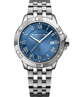 RAYMOND WEIL Tango Diver Gents Watch 8160-ST-00508 - RRP £895 - BRAND NEW
