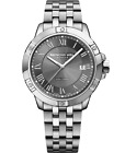 RAYMOND WEIL Tango Diver Gents Watch 8160-ST-00608 - RRP £895 - BRAND NEW
