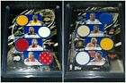 Law of Cards: The Kobe Byrant Memorabilia Auction Gets Messy 7