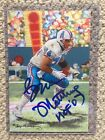 Pro Football Hall of Fame Offers Ultimate Autograph Set 15