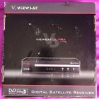 Viewsat Ultra Lite Digital Satellite Receiver