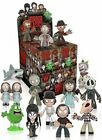 2016 Funko Horror Classics Mystery Minis Series 3 - Odds and Exclusives Added 5