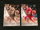 2014-15 Upper Deck NCAA March Madness Collection Basketball Cards 15
