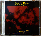 Passing by Tribes of March [Canada - aTOMic Rec. - 1994 - Rare] - MINT