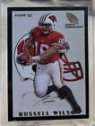 Top 10 Russell Wilson Rookie Cards 20