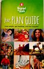 ORIGINAL SMART POINTS VALUES BEYOND THE SCALE WEIGHT WATCHERS PLAN GUIDE NEW