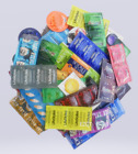 More Condoms Variety Pack Bulk Pack