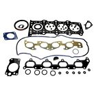 For Chevy Tracker 1999 2003 DNJ Engine Components FGS5020 Engine Gasket Set