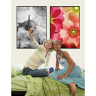 22x34 Picture Photograph Poster Photo Frame Home Art Wall Contemporary Decor