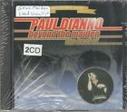 PAUL DI'ANNO (Iron Maiden) - Beyond The Maiden [2 CD's/30 Songs] 1999 NEW/SEALED