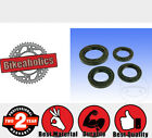 Engine Oil Seal Kit for Peugeot Sum-Up