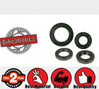 Engine Oil Seal Kit for Sachs 49er