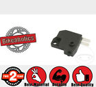JMP Brake Light Switch for Sachs 49er