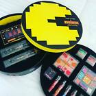 Wet n Wild | PAC-MAN Collection | Items Sold Separately | LIMITED EDITION