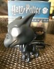 2017 Funko Harry Potter Mystery Minis Series 2 18