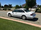 1995 Ford Taurus  1995 for $3800 dollars
