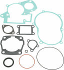 Moose Racing Complete Engine Gasket Kit w/out Oil Seals (0934-0140)