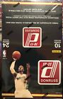 2010-11 Donruss Basketball 12