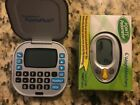 Weight Watchers Points Plus Calculator EUC Free Shipping