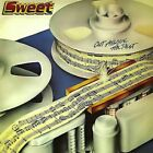 The Sweet - Cut Above The Rest - UK CD album 2010