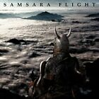 SAMSARA FLIGHT ~ Rinne flying - [Regular Edition]