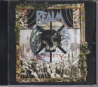 Realm - Suiciety CD