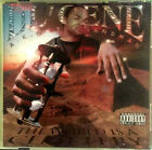 Lil' Gene A.K.A The Sandman - The World Is A Cemetary Seattle Rare G-Funk 1996