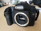 Canon EOS 50D 15.1MP Digital SLR Camera - Body Only