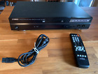 Yamaha DVD-S1800 DVD Player