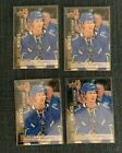 2017-18 Upper Deck Game Dated Moments Hockey Cards 10