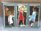 Don't Overlook These LeBron James Rookie Cards 42