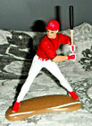 Jim Edmonds 2001 Starting Lineup Baseball figurine