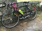 1996 Cannondale R600 The 825th bike Cannondale made and the first they imported