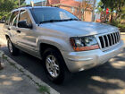 2004 Jeep Grand Cherokee special for $2300 dollars