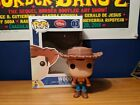 Ultimate Funko Pop Toy Story Figures Checklist and Gallery 80