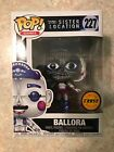 Ultimate Funko Pop Five Nights at Freddy's Figures Checklist and Gallery 74