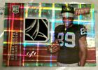 2015 Panini Black Friday Trading Cards 14