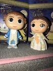 2017 Funko Beauty and the Beast Mystery Minis 8