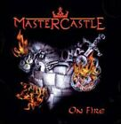 On Fire by Mastercastle: New