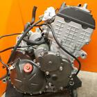2013-2015 KAWASAKI NINJA ZX6R ENGINE MOTOR RUNS GREAT 30 DAY WARRANTY 6K MILES