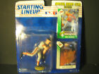 1993 Kenner Starting Lineup Mike Mussina Figure***Baltimore Orioles***